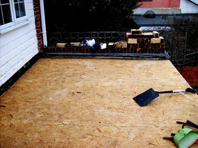 flat_roof prepared
