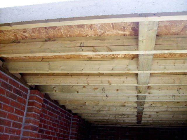 garage_inside roof