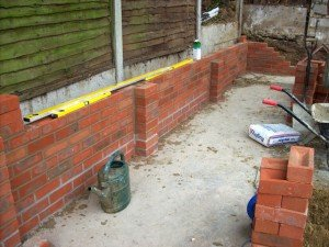 garage_brickwork