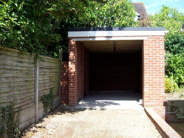 garage_opening
