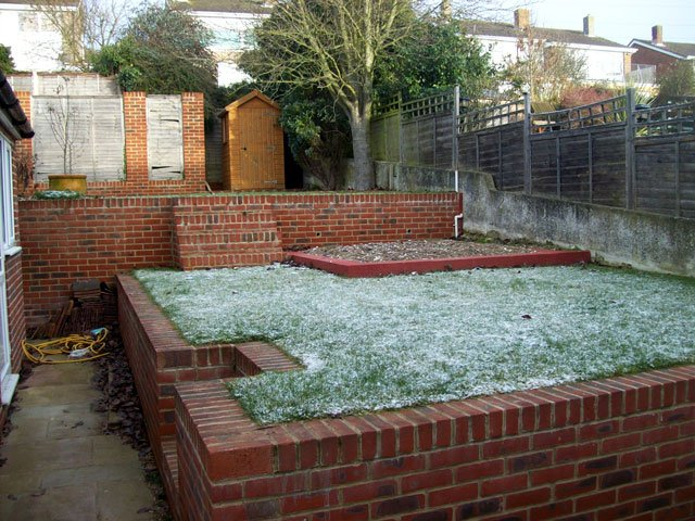 garden_wall
