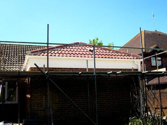 roofcut_closeup