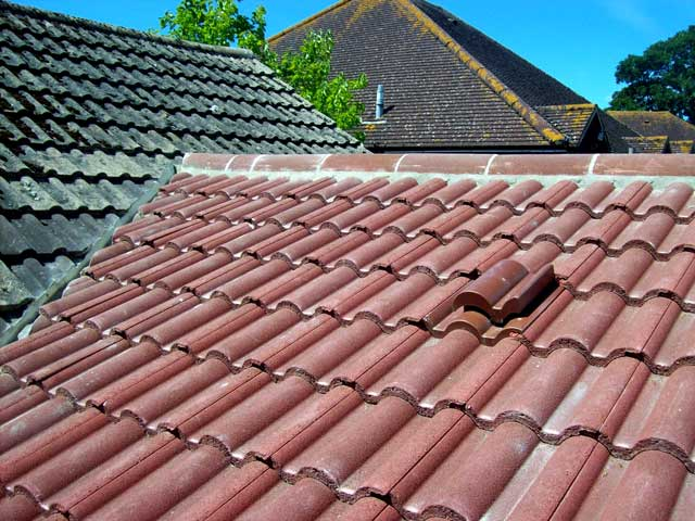 roofcut_tiles