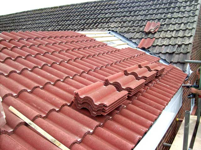 roofcut_tiles off