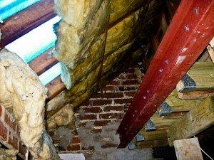 rsj_insulation