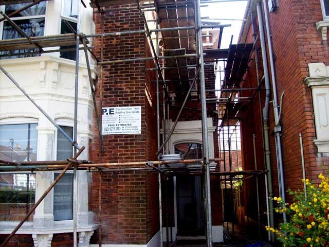 side_scaffold